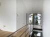 Exklusives Stadthaus am Gehrenberg mit hochwertiger Ausstattung - Impression