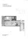Erstbezug! Exklusive 2 Zimmer-Wohnung in FN-Jettenhausen - Grundriss