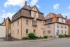 RESERVIERT- Charaktervolles Stadthaus mit viel Potenzial in zentraler Lage von Friedrichshafen - Impression