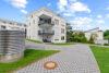 Neubau-Erstbezug! Exklusive 2-Zimmer-Erdgeschosswohnung in zentrumsnaher Wohnlage - Impressionen