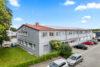 Multifunktionale Büroeinheit in verkehrsgünstiger Lage von Weingarten - Impressionen