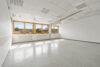 Exponierte Lage in Weingarten! Teilbare 1052 m² Gewerbeflächen zu vermieten - Impressionen