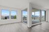 Neubau-FN Exklusive 2,5 Zimmer-Wohnung mit gehobener Ausstattung - Impressionen