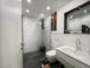 Friedrichshafen-Kitzenwiese Attraktive, voll renovierte 2-Zimmer-Wohnung - Impressionen
